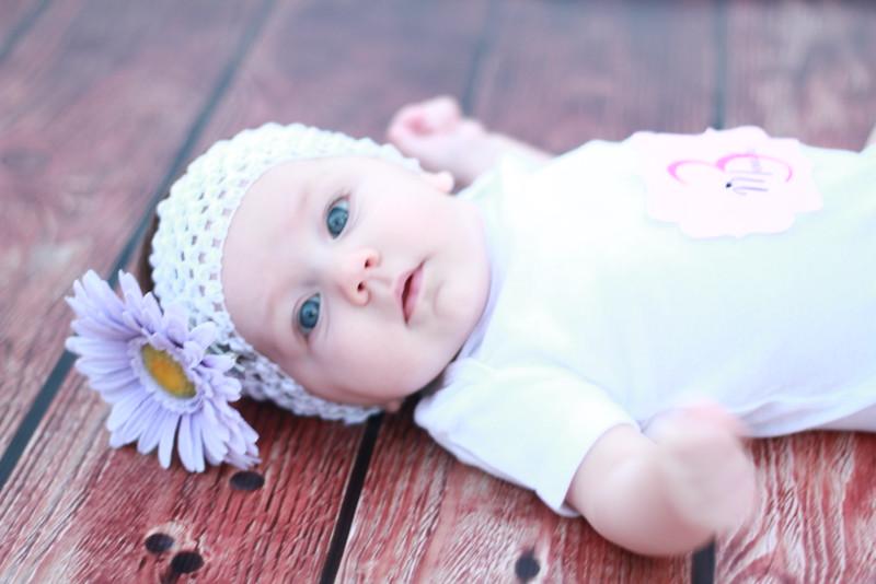 Evie-3 months (178).JPG