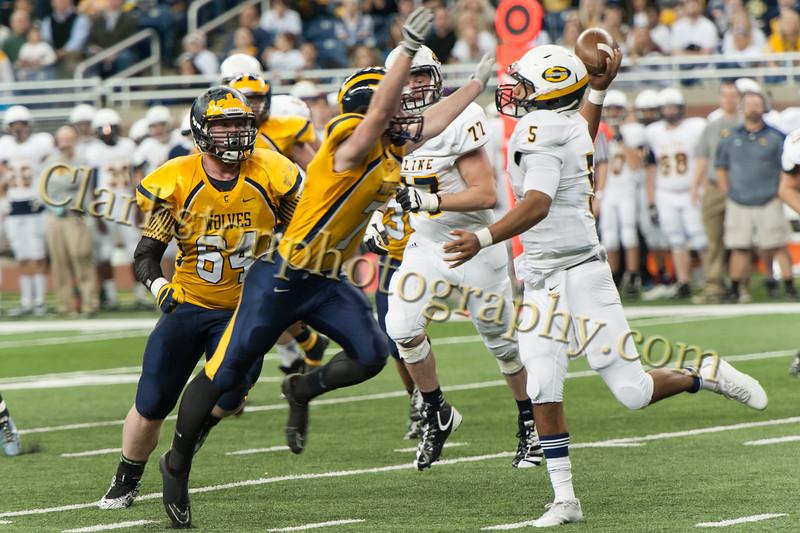 2014 Clarkston Varsity Football vs. Saline 399.jpg