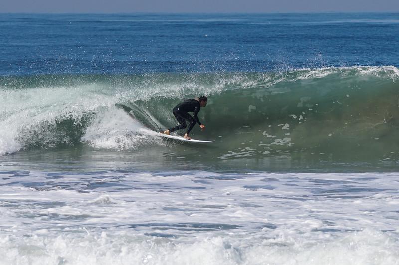 88-IB-Surfing-.jpg