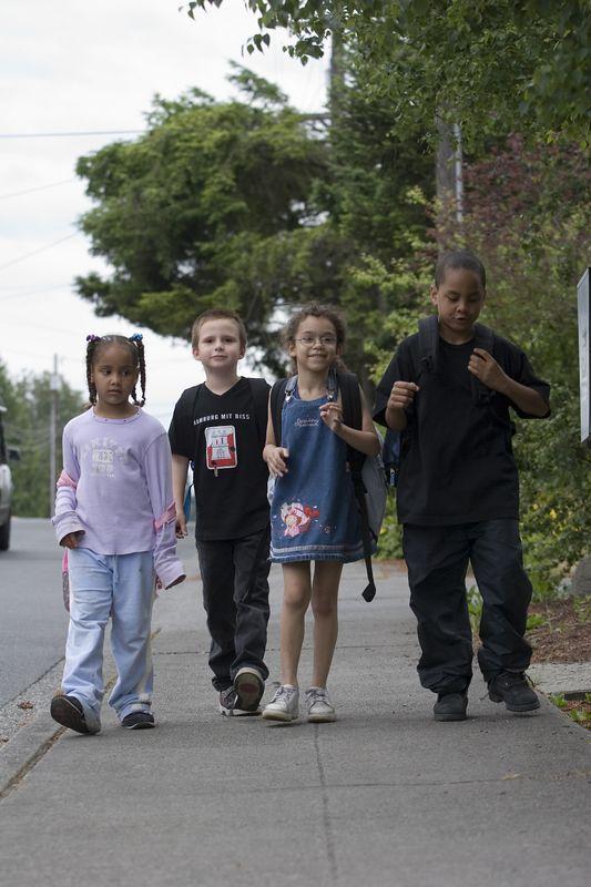 Pathway_Kids122.jpg