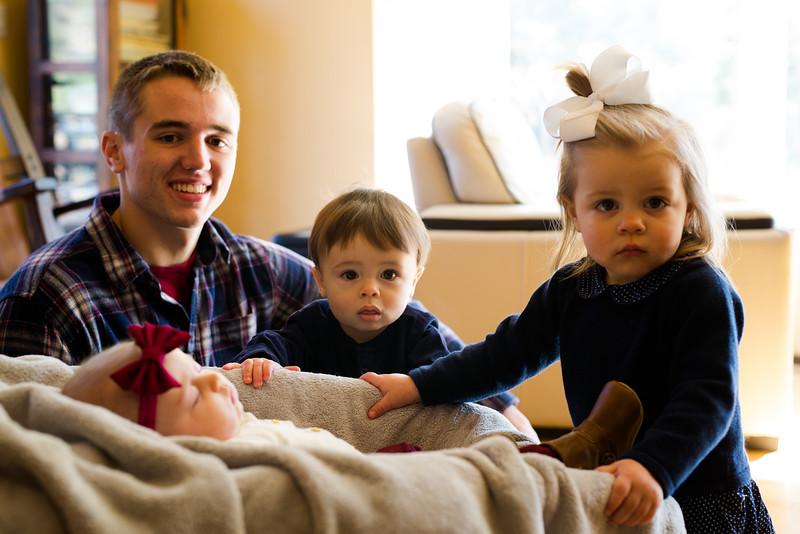 boyer family_150304.jpg
