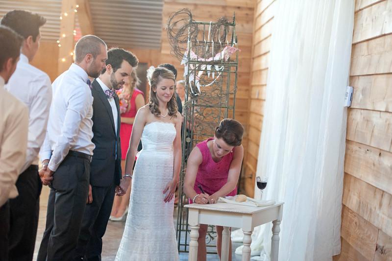 jake_ash_wedding (671).jpg