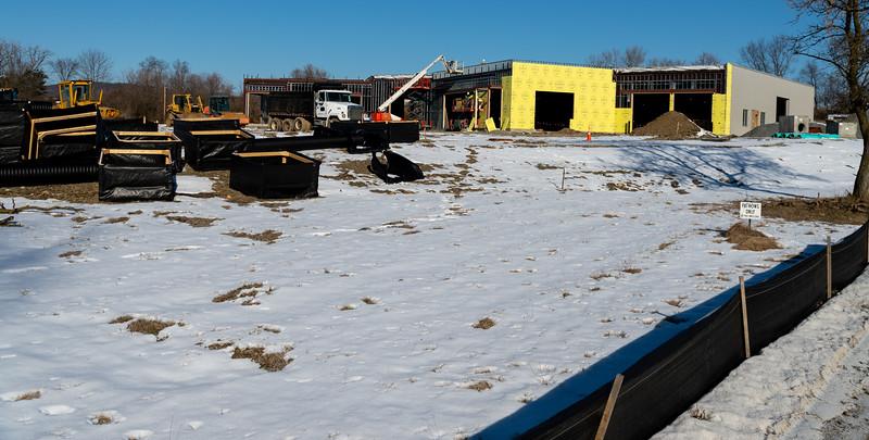 construction-02-21-2020-7.jpg