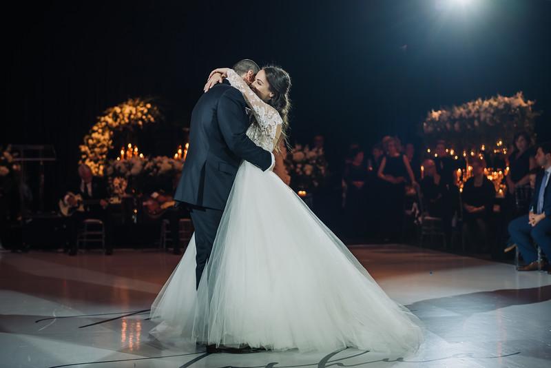 2018-10-20 Megan & Joshua Wedding-841.jpg