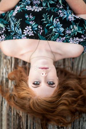 Hailee Elliott