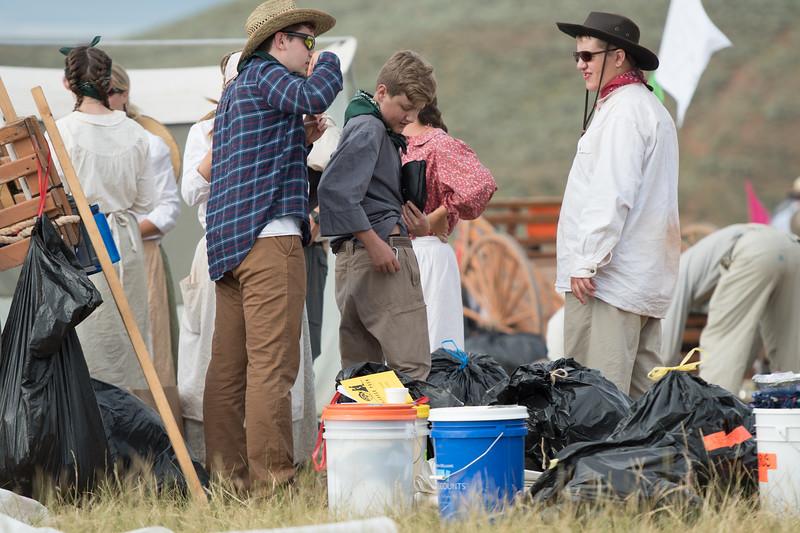 rodeo-606.jpg