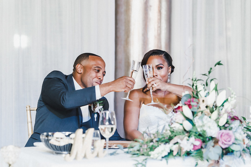 Briana-Gene-Wedding-Franchescos-Rockford-Illinois-November-2-2019-385.jpg