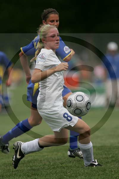 2009-06-20-u14g-cusc-academy-vs-cfc-(ON)