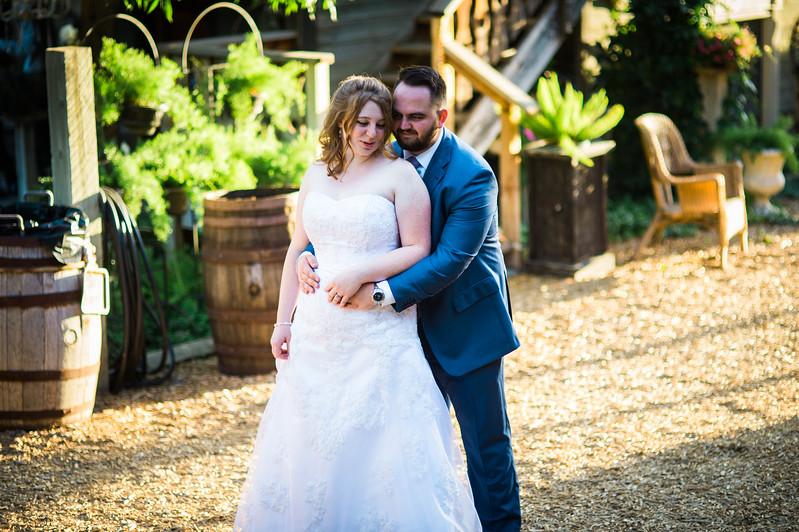 Kupka wedding photos-1061.jpg