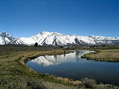 Sierra_Fishing_Images:_Crowley_and_Above
