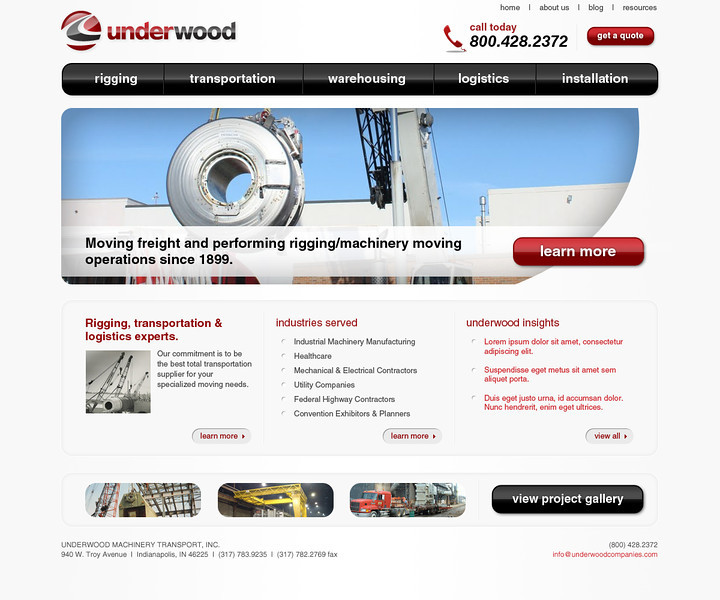 Underwood Mockup1---Homepage-v2.jpg