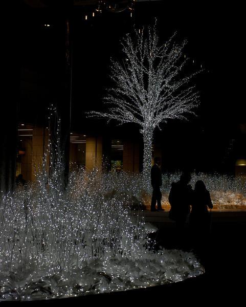 Japan 2008 Christmas Streets