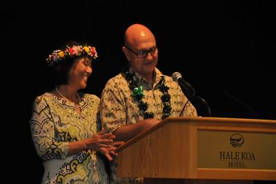 Frank and Lori Wedding