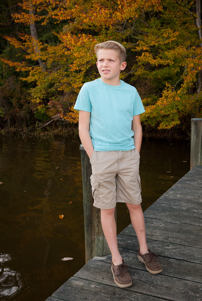 20161030_Reece Family Shoot_115.JPG