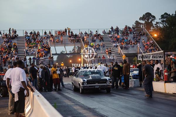 6-20-2015 Evadale Raceway 'Texas Total Domination' Grudgefest