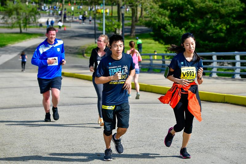 20190511_5K & Half Marathon_260.jpg