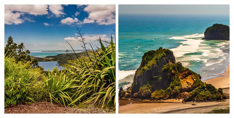 Auckland-CoastToCoast-02.jpg