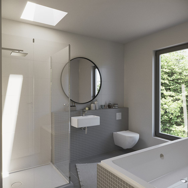 velux-gallery-bathroom-203.jpg