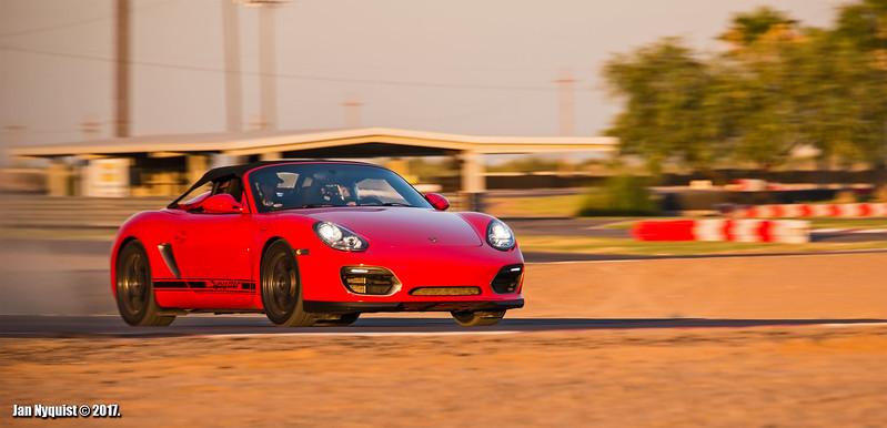 Porsche-Boxster-Spyder-red-5083.jpg