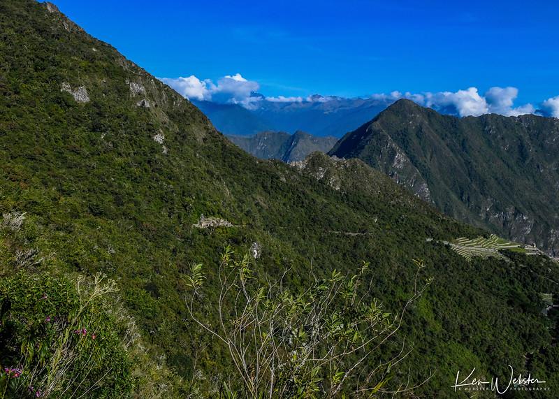 2018 Machu Picchu-109.jpg