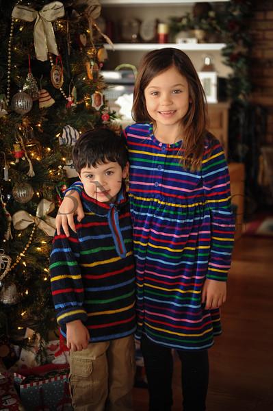 12-29-17 Edwards Family - Phoebe and Ivan-3.jpg