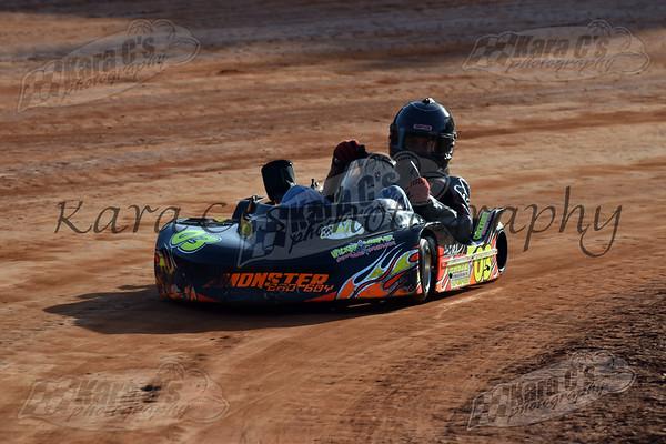 2017-06-23 Flat Kart Friday