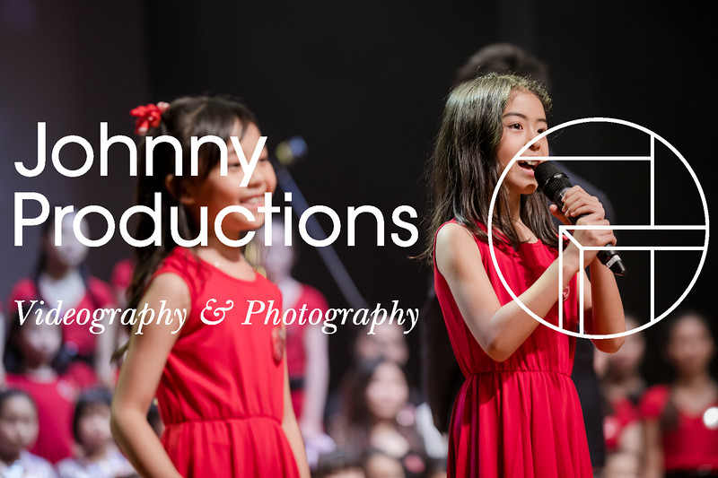 0126_day 1_finale_red show 2019_johnnyproductions.jpg