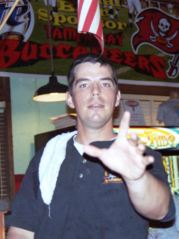 2003 12 - Cody's Steakhouse 01.jpg