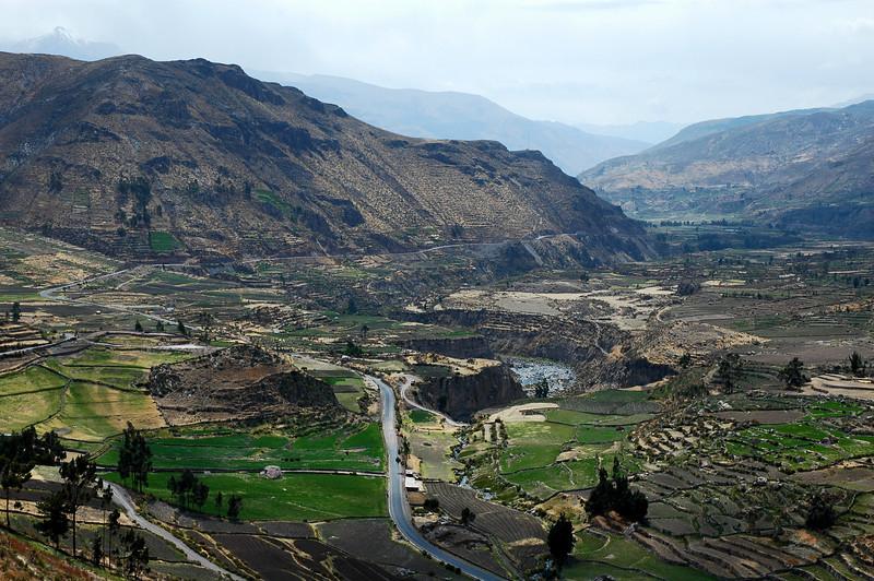 Peru Ecuador 2007-042.jpg