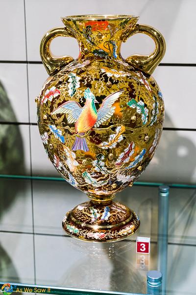Moser-Glass-06679.jpg