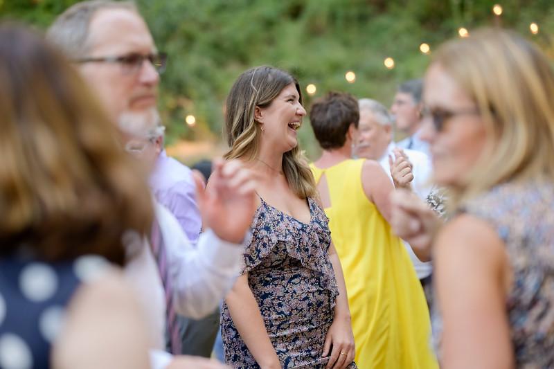 Z07_0477_Terri_and_Dave_The_Redwood_Barn_Scotts_Valley_Wedding_Photography.jpg