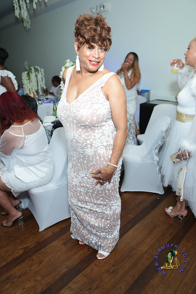 SHERRY SOUTHE WHITE PARTY  2019 re-343.jpg