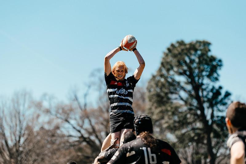 Dry Gulch Rugby 181 - FB.jpg