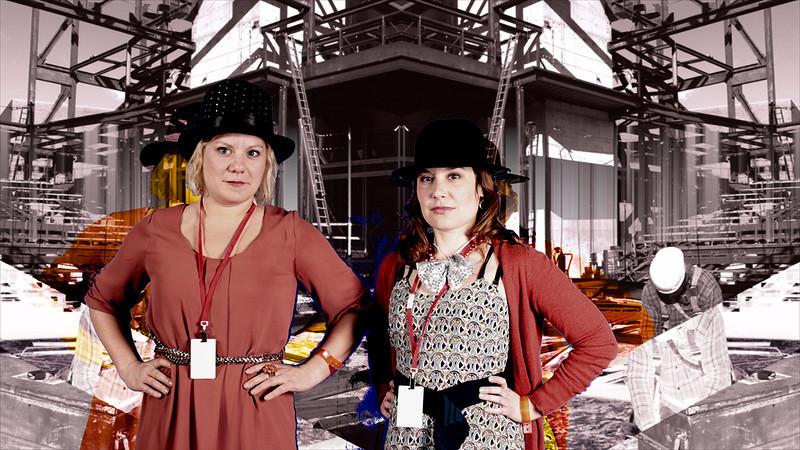 Under Construction Walker AFter Hours Event 007.jpg