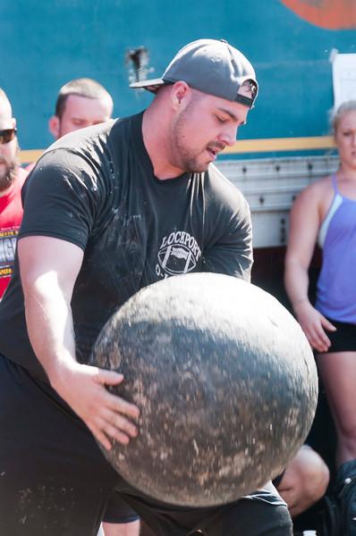 TPS Strongman 2014_ERF2325.jpg
