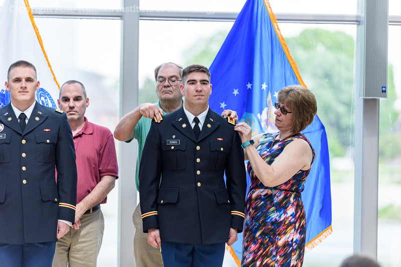 RHIT_ROTC_Commissioning_Commencement__2019-12638.jpg
