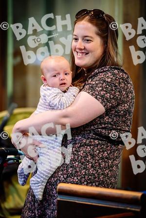 © Bach to Baby 2018_Alejandro Tamagno_Borough_2018-06-08 004.jpg