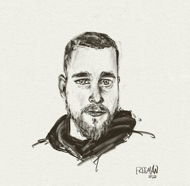 sketch-44.jpg