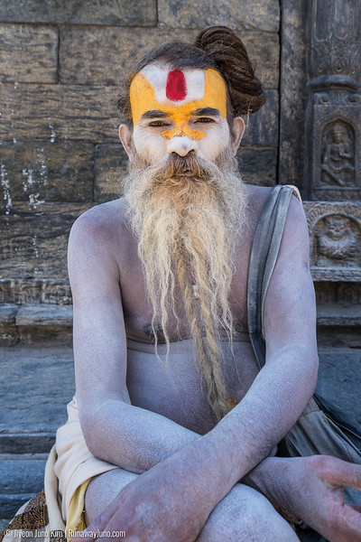 Kathmandu-4454.jpg
