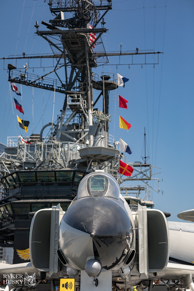 USS Midway 2018-04-22-084.jpg