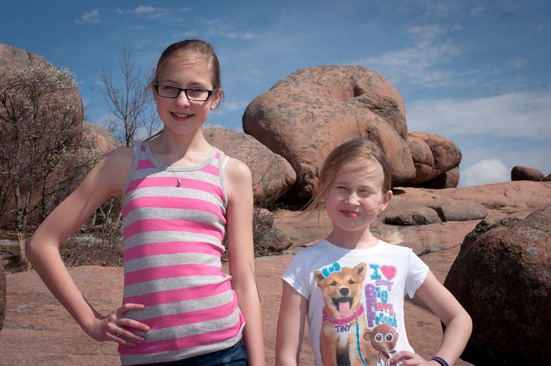 20120319-Elephant Rocks-1737.jpg