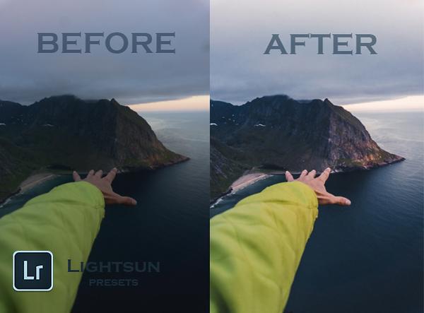 Lightsun (kopie) kopie.jpg