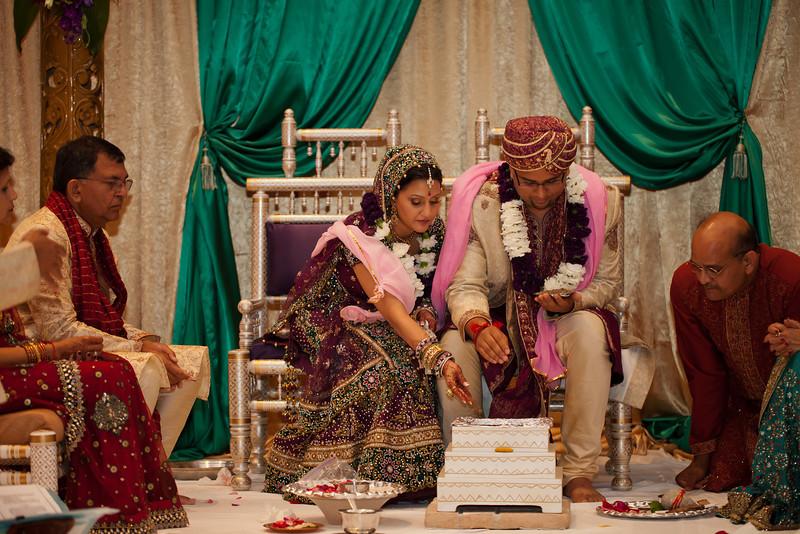 Shikha_Gaurav_Wedding-1087.jpg