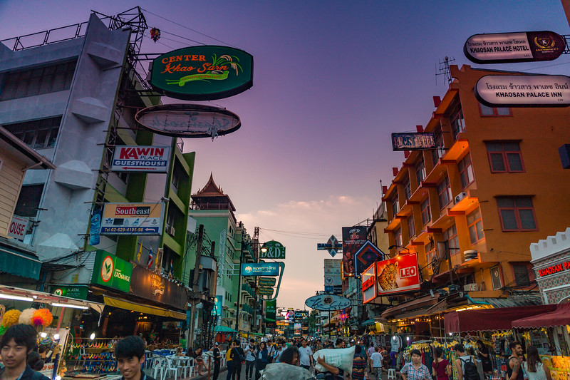 Bangkok I (75).jpg