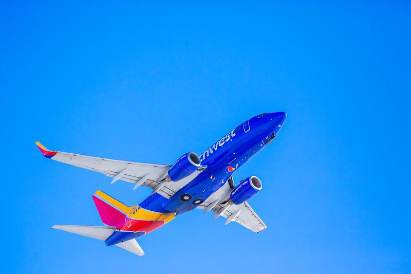 123119_Planes-079.jpg