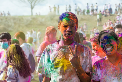Holi-festival-of-colors-2013-spanish-fork_08130330-28