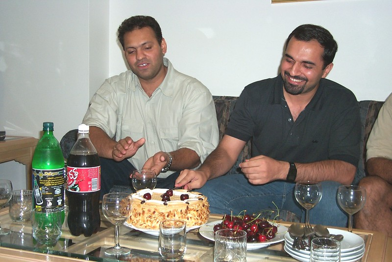 Mustafa-Birthday.jpg