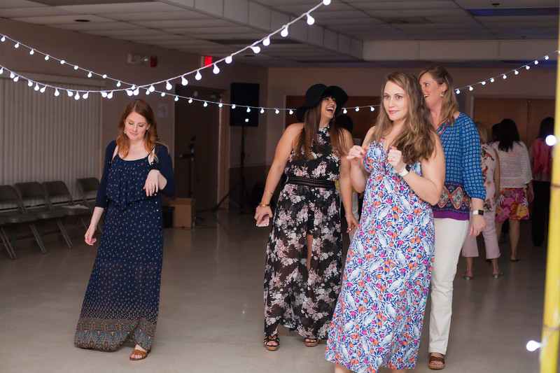 H&HParty-153.jpg