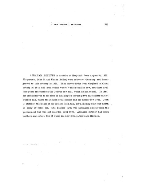 History of Miami County, Indiana - John J. Stephens - 1896_Page_351.jpg