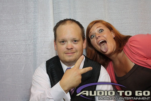 2011 07 21 Wedding Festivals
